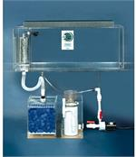 Clear-for-Life Deluxe 100-Gallon 60