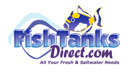Fishtanks Direct